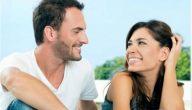 علامات إخلاص الزوج لزوجته