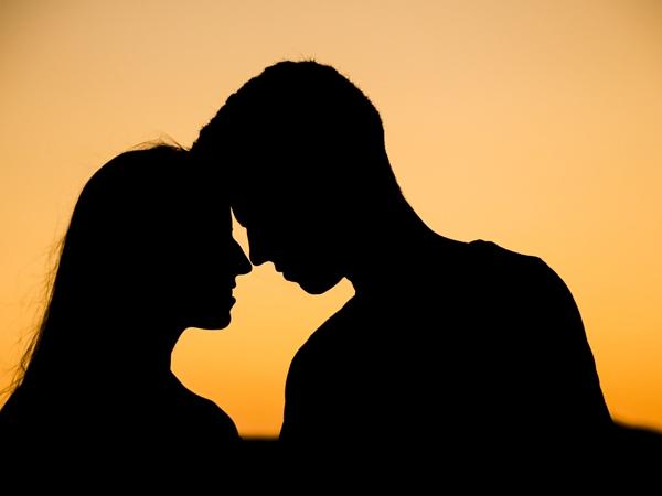 كلام عن الزوجة المخلصة