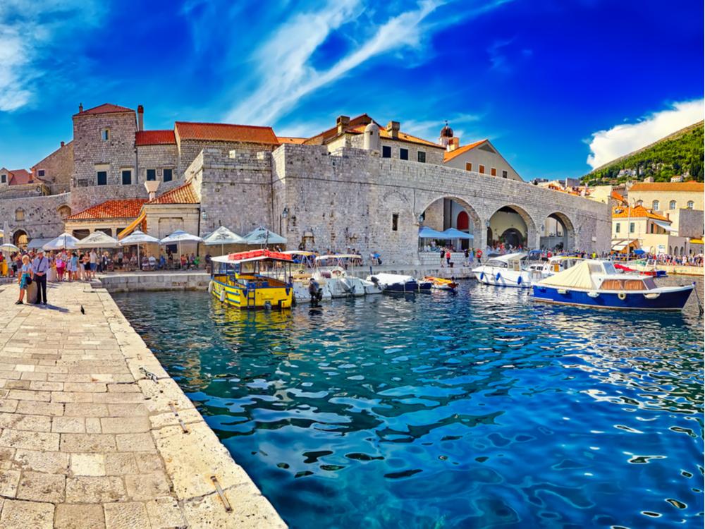 اجمل المدن في كرواتيا %D8%A3%D9%8A%D9%86-%D8%AA%D9%82%D8%B9-%D9%85%D8%AF%D9%8A%D9%86%D8%A9-%D9%83%D8%B1%D9%88%D8%A7%D8%AA%D9%8A%D8%A7