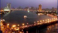 اجمل مدن جمهورية مصر العربية