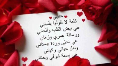 الاحساس بالحب الصادق مفهرس