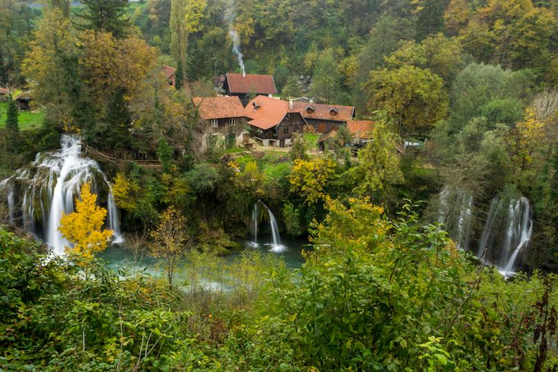اجمل المدن في كرواتيا %D8%A7%D9%84%D8%B3%D9%8A%D8%A7%D8%AD%D8%A9-%D9%81%D9%8A-%D8%B1%D9%88%D8%B3%D8%AA%D9%88%D9%83