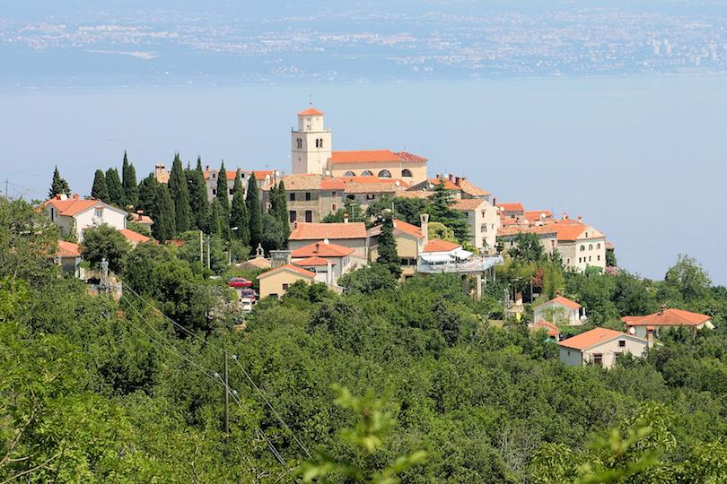 اجمل المدن في كرواتيا %D9%85%D8%AF%D9%8A%D9%86%D8%A9-%D9%85%D9%88%D8%B3%D9%8A%D9%86%D9%8A%D8%B3