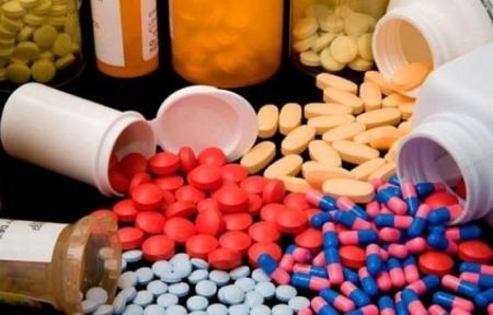 ادوية علاج ادمان الكبتاجون