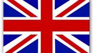 اليوم الوطني البريطاني