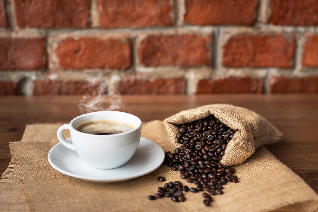 أنواع القهوة الكولومبية مفهرس