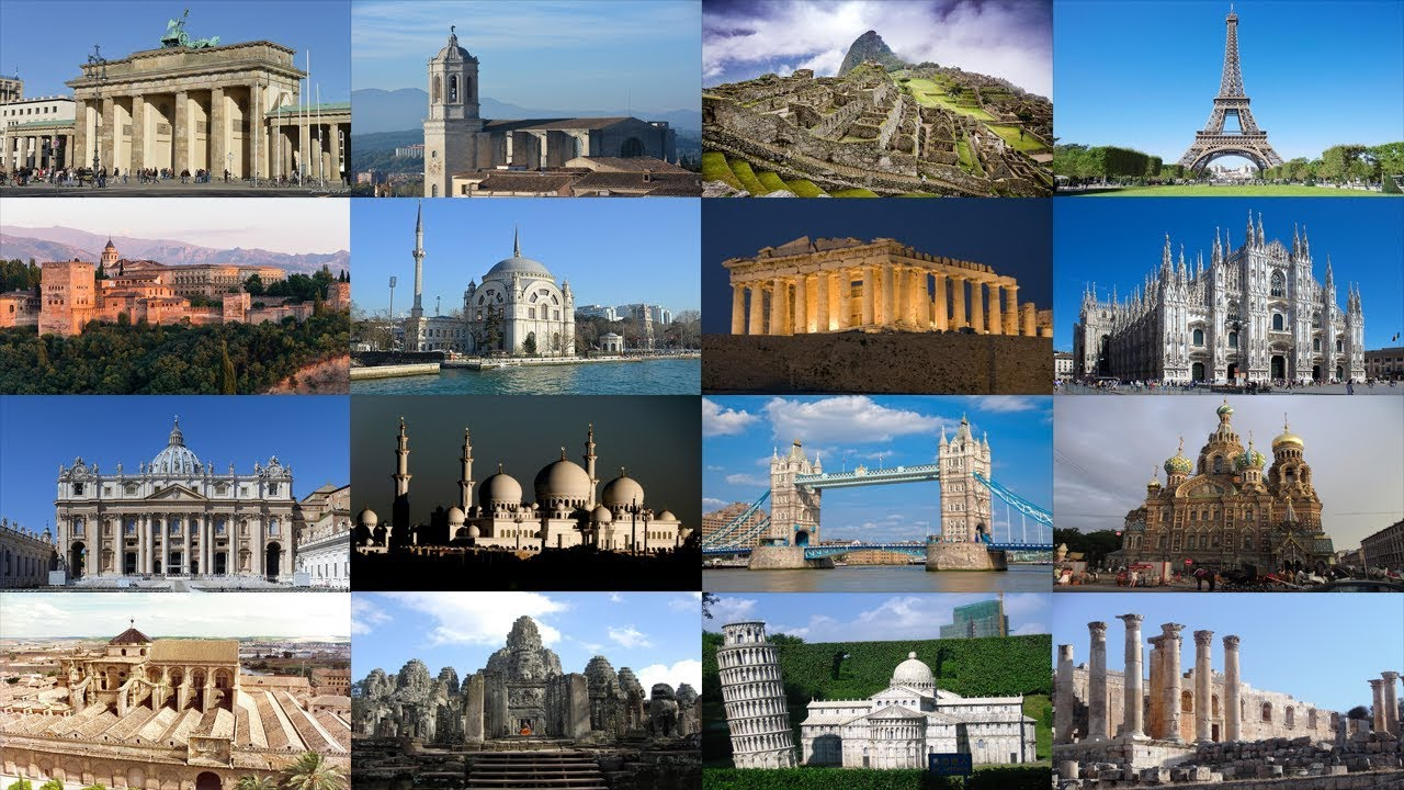السياحة الأثرية %D9%85%D8%B9%D8%A7%D9%84%D9%85