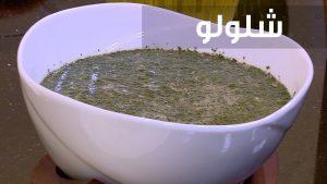 أكلات مصرية بالطريقة الهالوينيه Otlob Blog