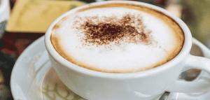 إنصهار تأتي شاور طريقة عمل قهوه امريكيه بالحليب Sjvbca Org
