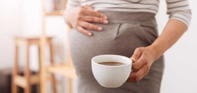 اضرار النسكويك على الحامل