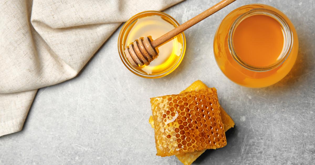 أضرار العسل للكلى مفهرس