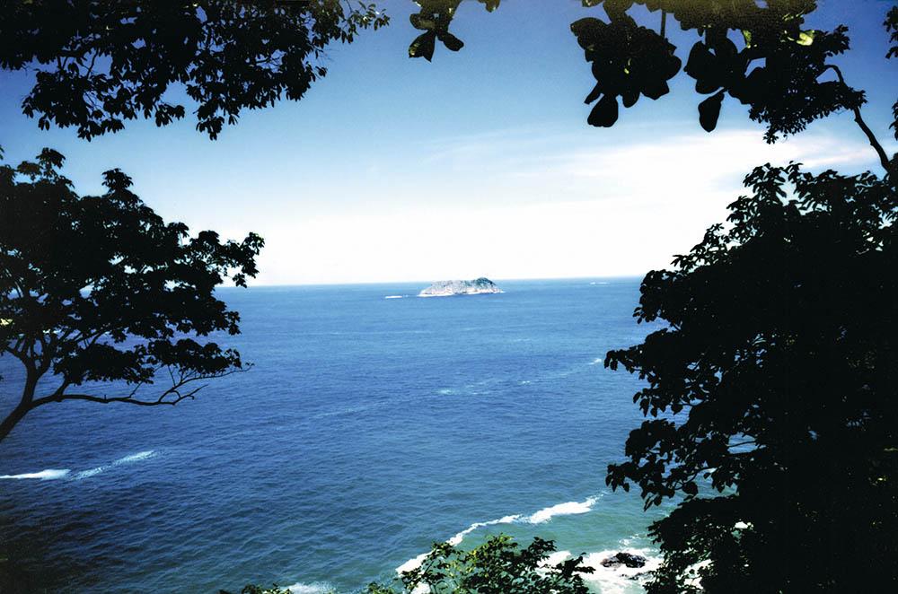 أماكن السياحة البيئية