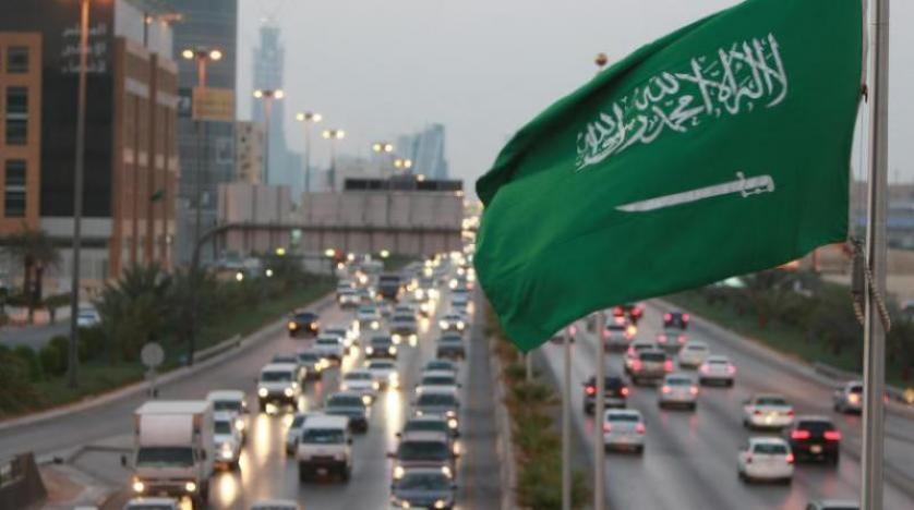 إيجابيات السياحة في السعودية