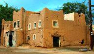 امثال شعبية سعودية جنوبية