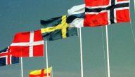 أغنى الدول الاسكندنافية