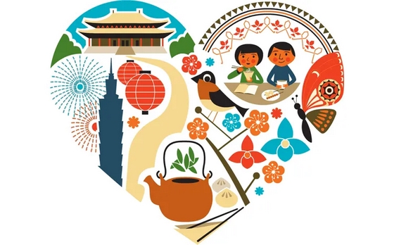 معلومات عن قارة آسيا للاطفال