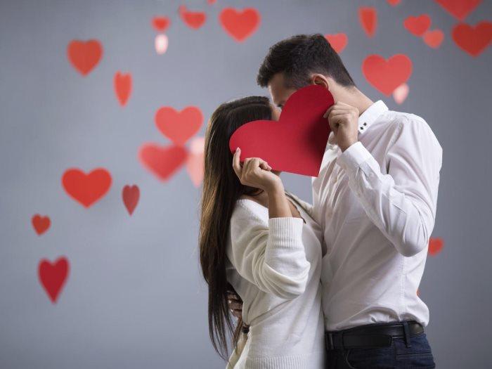 كيف اجعل حبيبي يتزوجني بسرعة
