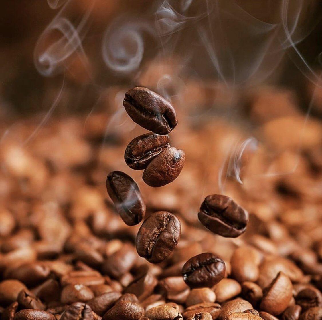 أفضل بن قهوة