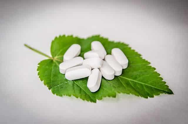 أفضل مضاد حيوي لعلاج التهاب المسالك البولية