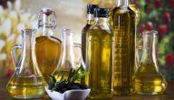 فوائد دهن زيت الزيتون للمنطقة الحساسة