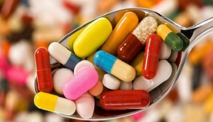 الأدوية التي تمنع امتصاص الحديد