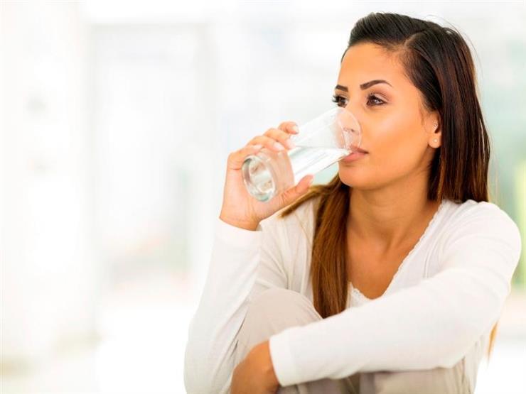 أفضل علاج لالتهاب المسالك البولية