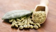 هل تؤثر القهوة الخضراء على الدورة الشهرية