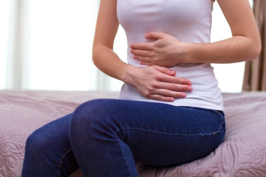 علاج التهاب المجاري البولية عند النساء