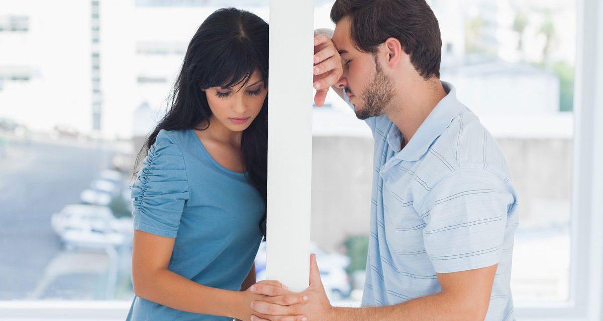أسباب تأخر الحمل عند الرجال
