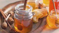 الفرق بين عسل السدر وعسل السمر