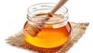 أغلى أنواع العسل