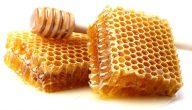 كيفية تذويب شمع العسل