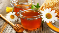 معجزة العسل