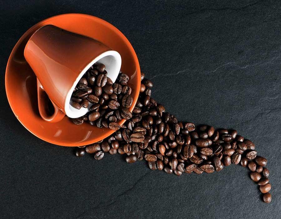 طريقة عمل القهوة كالمحترفين