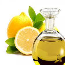 أضرار زيت الليمون للمنطقه الحساسة