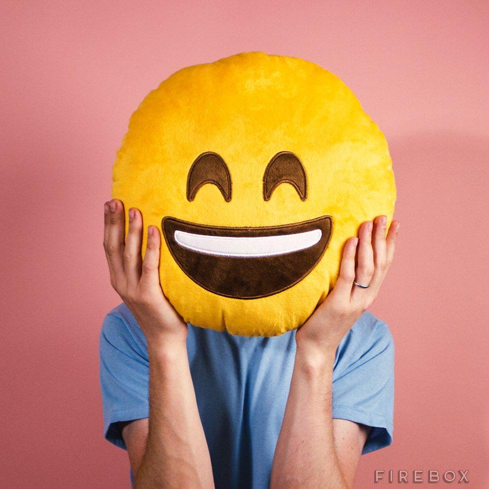 أسئلة عن الابتسامة