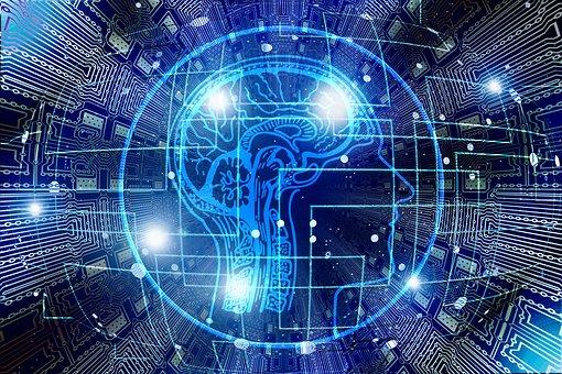 ما هي الثورة المعلوماتية