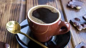 طريقة عمل القهوة المغلية