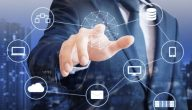 أشكال الثورة المعلوماتية