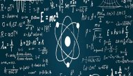فروع الفيزياء الكلاسيكية