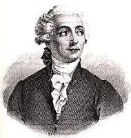 لافوازييه Lavoisier 11