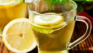 هل غلي الليمون يفقد فوائده