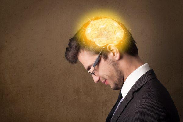كيف أنمي ذكائي وقدراتي العقلية
