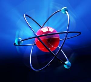 تعريف الفيزياء الحديثة