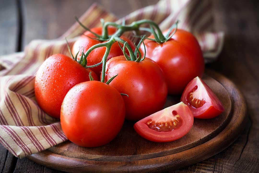 فوائد الطماطم للقلب