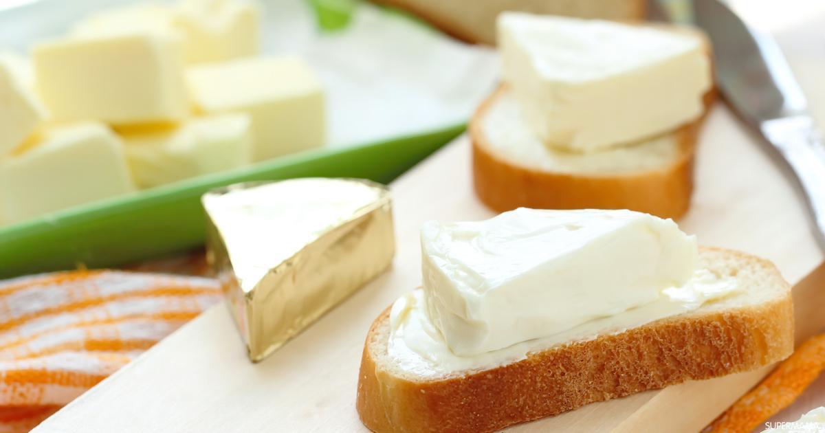 هل الجبنة المثلثات تزيد الوزن