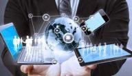 أهمية التكنولوجيا في العصر الحديث