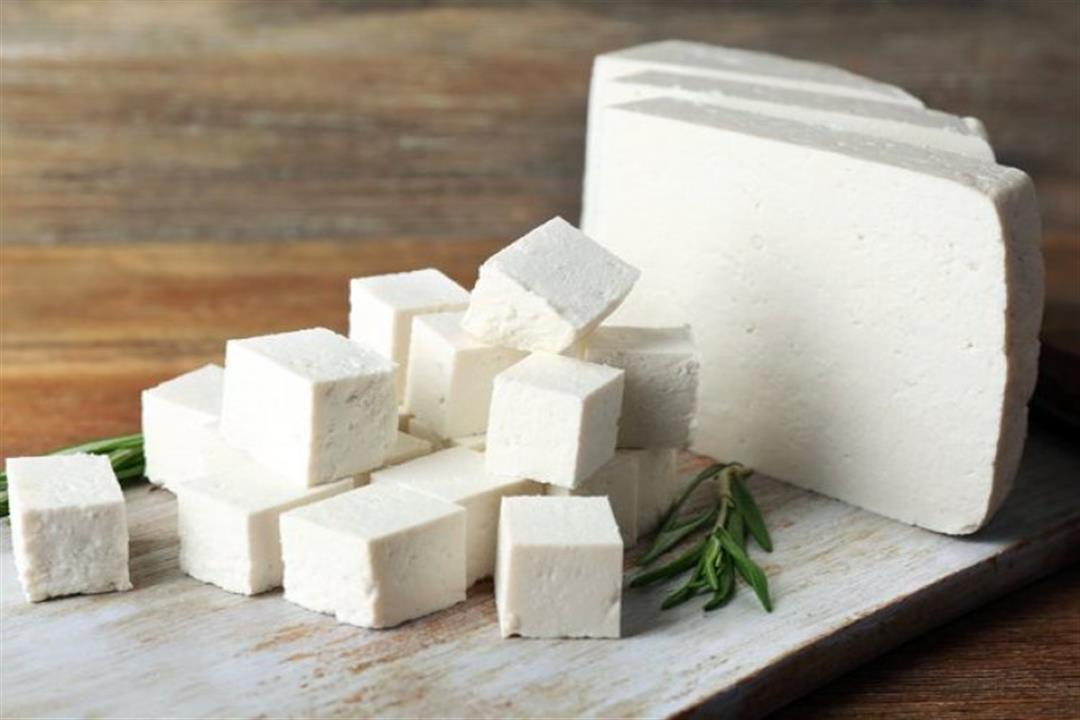 فوائد الجبنة الفلاحي