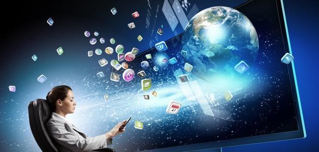 تعريف التقدم التكنولوجي