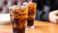 ماهي فوائد المشروبات الغازية